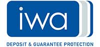 IWA Deposit & Guarantee Protection